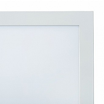 האופנה האופנתית פאנל לד שקוע 60X60 40W | שקועי קיר ותקרה | שקועי תקרה ZD-25